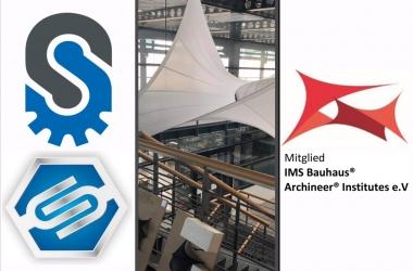 IMS Dessau, 2019 Yuksek Lisans Programı